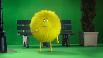 Cricket Wireless TV Spot, 'Director' [Spanish] - Thumbnail 4