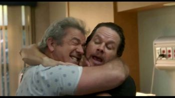 Daddy's Home 2 Home Entertainment TV Spot - Thumbnail 4