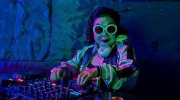 Google Pixel 2 TV Spot, 'Sumiko Through the Lens' Song by Galantis - Thumbnail 10