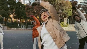 Google Pixel 2 TV Spot, 'Sumiko Through the Lens' Song by Galantis - Thumbnail 6