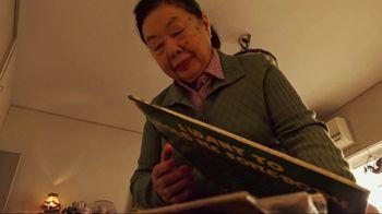Google Pixel 2 TV Spot, 'Sumiko Through the Lens' Song by Galantis - Thumbnail 7