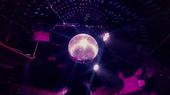 Google Pixel 2 TV Spot, 'Sumiko Through the Lens' Song by Galantis - Thumbnail 8