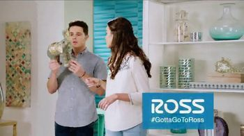 Ross TV Spot, 'Refresh Your Home' - Thumbnail 8
