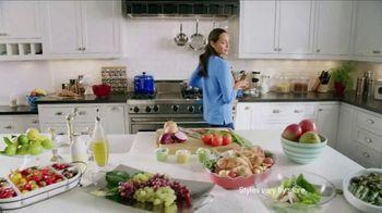 Ross TV Spot, 'Refresh Your Home' - Thumbnail 2