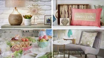 Ross TV Spot, 'Refresh Your Home' - Thumbnail 4