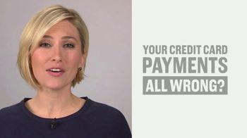 CNBC Make It TV Spot, 'Mark Cuban's Strategy' Featuring Morgan Brennan - Thumbnail 8