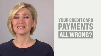 CNBC Make It TV Spot, 'Mark Cuban's Strategy' Featuring Morgan Brennan - Thumbnail 9