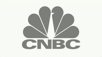 CNBC Make It TV Spot, 'Seeking a New Job' Featuring Morgan Brennan - Thumbnail 1