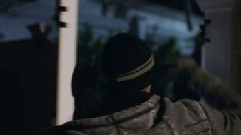 Ring Neighborhoods TV Spot, 'One Step Ahead of Crime' - Thumbnail 1