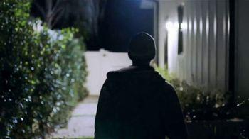 Ring Neighborhoods TV Spot, 'One Step Ahead of Crime' - Thumbnail 2