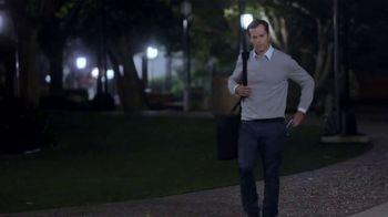 Ring Neighborhoods TV Spot, 'One Step Ahead of Crime' - Thumbnail 4