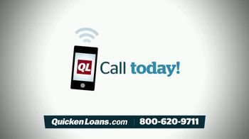 Quicken Loans HARP TV Spot, 'Refinance With HARP and Start Saving' - Thumbnail 5