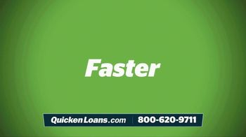 Quicken Loans HARP TV Spot, 'Refinance With HARP and Start Saving' - Thumbnail 4