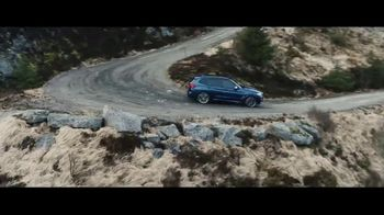 BMW Presidents' Day TV Spot, 'Glitch' [T2] - Thumbnail 2