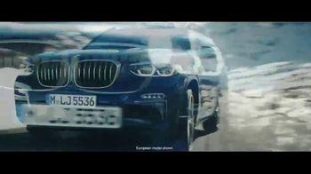 BMW Presidents' Day TV Spot, 'Glitch' [T2] - Thumbnail 3