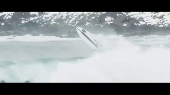 BMW Presidents' Day TV Spot, 'Glitch' [T2] - Thumbnail 4