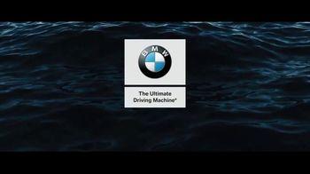 BMW Presidents' Day TV Spot, 'Glitch' [T2] - Thumbnail 6