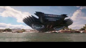 Black Panther - Alternate Trailer 55