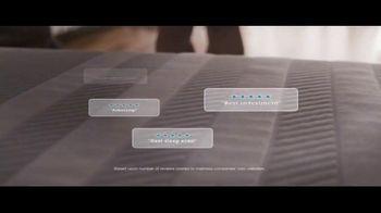 Leesa Presidents Day Mattress Event TV Spot, 'The Better New Mattress'