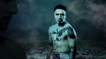 Showtime TV Spot, 'Championship Boxing: Garcia vs Rios' - Thumbnail 1