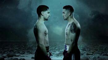 Showtime TV Spot, 'Championship Boxing: Garcia vs Rios' - Thumbnail 2
