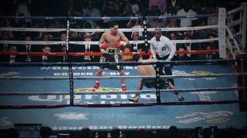 Showtime TV Spot, 'Championship Boxing: Garcia vs Rios' - Thumbnail 4