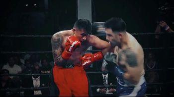 Showtime TV Spot, 'Championship Boxing: Garcia vs Rios' - Thumbnail 7