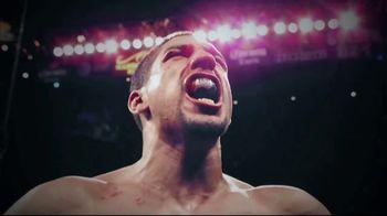 Showtime TV Spot, 'Championship Boxing: Garcia vs Rios' - Thumbnail 8