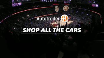 AutoTrader.com TV Spot, 'NBA: See It All' - Thumbnail 9