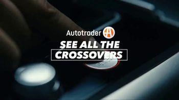 AutoTrader.com TV Spot, 'NBA: See It All' - Thumbnail 1