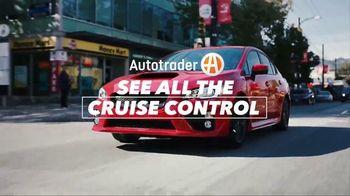 AutoTrader.com TV Spot, 'NBA: See It All' - Thumbnail 4