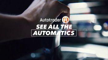 AutoTrader.com TV Spot, 'NBA: See It All' - Thumbnail 5