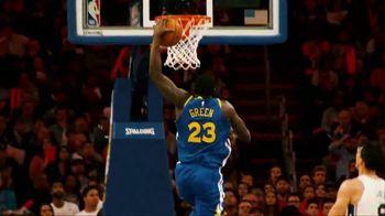 AutoTrader.com TV Spot, 'NBA: See It All' - Thumbnail 6