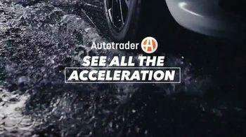 AutoTrader.com TV Spot, 'NBA: See It All' - Thumbnail 7