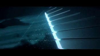 Callaway Rogue Irons TV Spot, 'Ball Speed' - Thumbnail 2