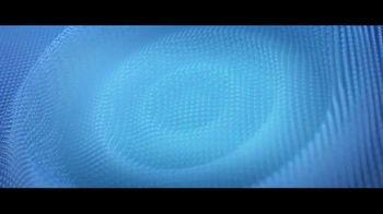 Callaway Rogue Irons TV Spot, 'Ball Speed' - Thumbnail 5