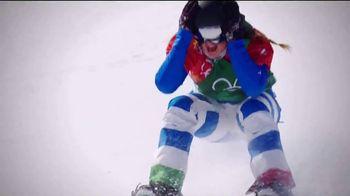 Coca-Cola TV Spot, '2018 Winter Olympics: Celebrate Inspiration' - Thumbnail 3