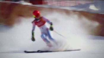 Coca-Cola TV Spot, '2018 Winter Olympics: Celebrate Inspiration' - Thumbnail 7