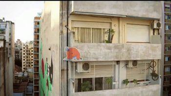 Coca-Cola TV Spot, 'Mural' - Thumbnail 7