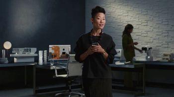 Comcast Business TV Spot, 'Dream Gig' - Thumbnail 4