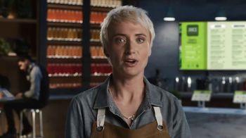 Comcast Business TV Spot, 'Dream Gig' - Thumbnail 5