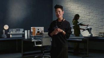 Comcast Business TV Spot, 'Dream Gig' - Thumbnail 8