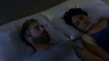Ultimate Sleep Number Event TV Spot, 'Snoring: 50 Percent Off' - Thumbnail 1
