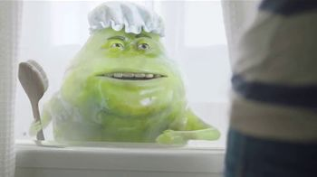 Mucinex Fast-Max TV Spot, 'Cleaning House' - Thumbnail 2