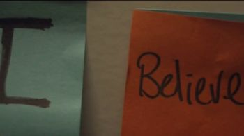 Koch Industries TV Spot, 'Two Rivals: Sports: Belief & Doubt' - Thumbnail 5