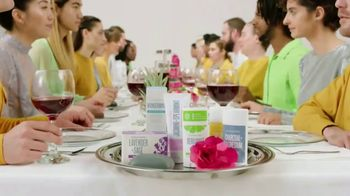 Schmidt's Naturals TV Spot, 'Which Scent Will You Choose?'
