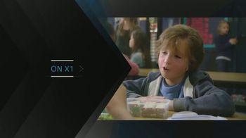 XFINITY On Demand TV Spot, 'Wonder' - Thumbnail 10