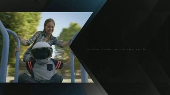 XFINITY On Demand TV Spot, 'Wonder' - Thumbnail 2