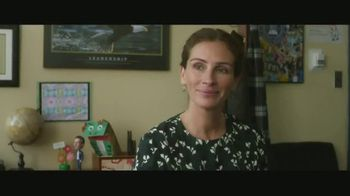 XFINITY On Demand TV Spot, 'Wonder' - Thumbnail 6