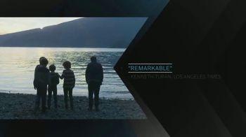 XFINITY On Demand TV Spot, 'Wonder' - Thumbnail 8